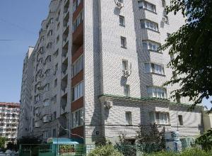 Прием документов на погашение части ипотеки в долгостроях начался в Волгограде