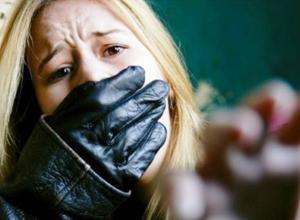 Мужчина взял в заложники родную мать в Волгоградской области