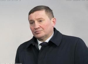 Андрей Бочаров не будет покупать Дворец спорта