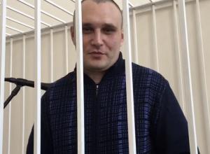 «Блокнот Волгограда» публикует интервью с маньяком: Масленников признался в отцовстве