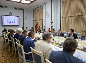 Общественники Волгограда получили 40 миллионов рублей от президента РФ