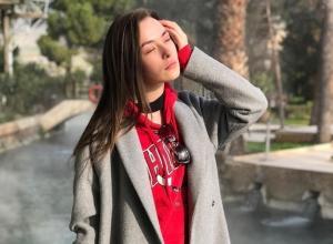 26-летняя звезда «Универа» Анастасия Иванова мечтает омолодиться и поумнеть