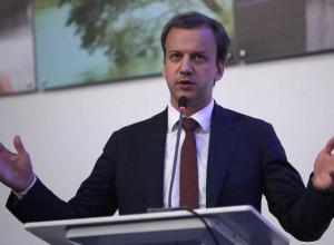 Экс-вице-премьер сообщил о неготовности стадиона «Волгоград Арена» к ЧМ-2018