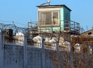 В Волгограде арестован криминальный авторитет, вымогавший у бизнесмена 8 млн
