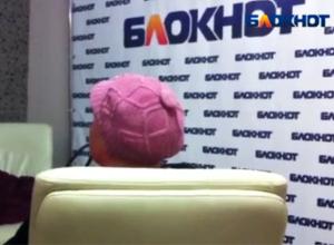 Город красоты «одобрил» кредит кондуктору из Волжского с зарплатой в 10 тысяч