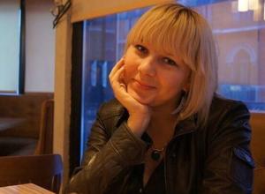 СК России обязал Музраева лично принять супруга погибшей в Волгограде роженицы