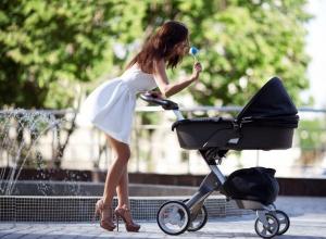 35-летняя волжанка устроила почти идеальную аферу с рождением несуществующего ребенка