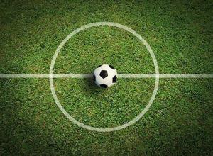 Еще один чемпионат по футболу пройдет в Волгограде