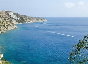 Волгоградцы оказались одними из самых активных путешественников на Черное море