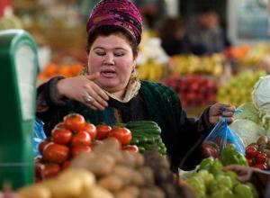 Волгоградской экономике потребуются тысячи новых продавцов