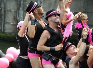 Активисты ЛГБТ будут обжаловать запрет гей-парада в Волгограде