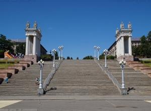 Мэр Москвы и Сочи решили пойти по стопам губернатора Волгоградской области