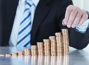 В Волгограде чиновники «подсадили» бюджет на кредитную иглу