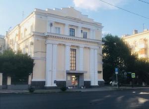 Обезмандаченные: топ-5  депутатов Волгоградской гордумы, проигравших выборы