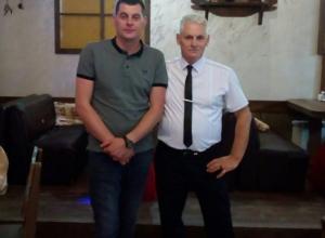 На простых людей завели уголовное дело после заявления о нападении полицейских под Волгоградом