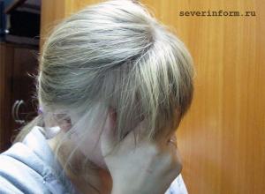 19-летней девушке грозит срок за беременность от 15-летнего подростка под Волгоградом