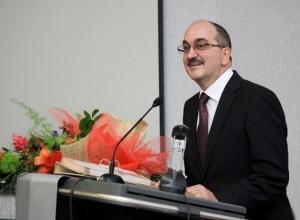 Экс-ректор ВолГУ Олег Иншаков ушел из жизни