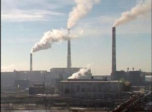 Власти в Волгограде хотят максимально обложить заводы новым налогом