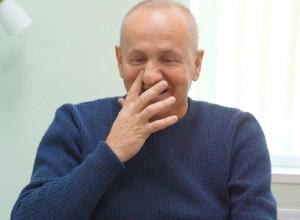 Я никогда не сталкивался с такой зависимостью от дурости, - Анатолий Омельченко о причинах своей отставки