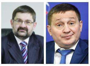 Экс-мэр Роман Гребенников обвинил ректора ВолГУ в «нализывании зада» губернатора