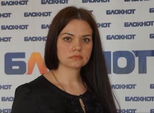Надежда Карачкова согласилась «перезагрузиться» ради нового папы для дочки