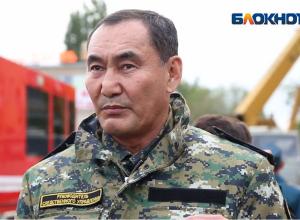 СК задержал возможных виновников взрыва дома в Волгограде