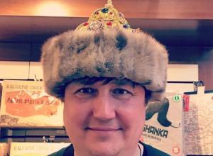 Волгоградский депутат рассказал, как заработать миллион ничего не делая