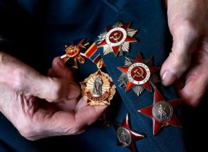 Волгоградскому «писателю» грозят 5 лет колонии за сбор с ветеранов медалей «ради книги»