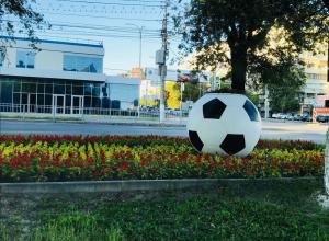 Транспортного коллапса в Волгограде в связи с перекрытием дорог нет