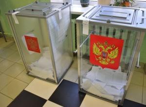 В Волгограде бюджетников пригоняли для голосования на праймериз, - депутат