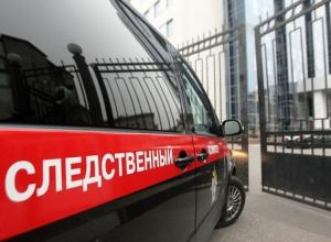 Рецидивист во время грабежа в Волгограде увлекся 60-летней жертвой и изнасиловал ее