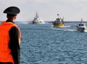 Минтранс РФ запретил движения судов в Волгограде в дни ЧМ
