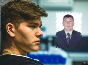 Виновник гибели целой семьи в ДТП под Волгоградом оказался сыном состоятельного депутата – единоросса
