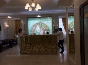 Руководители скандального «Бьюти Тайм» в Волгограде задержаны и ждут ареста
