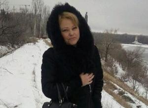49-летняя женщина пропала в 300 метрах от своего дома на юге Волгограда