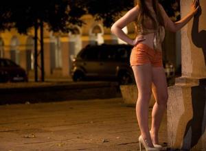 Ставшая проституткой ради детей камышанка рассказала в суде об ударном труде