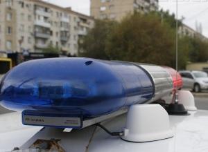 Покусанный полицейский дойдет до суда со своим обидчиком из Нехаевского района