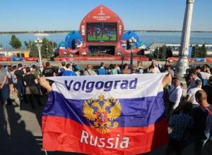 Стало известно, сколько набралось желающих стать депутатами Волгоградской гордумы