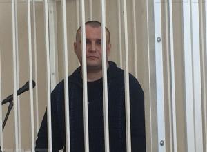 Ключевых свидетелей по делу волжского маньяка Масленникова в суд доставят приводом
