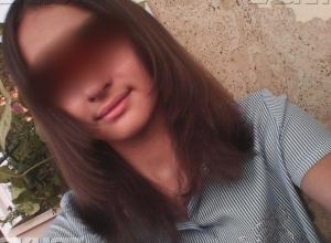 Похищение 11-летней камышанки мог совершить отец ребенка ее красавицы-сестры