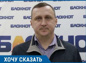 Доведены до отчаянья: прокуратура и стройнадзор бросили дольщиков долгостроя под Волгоградом