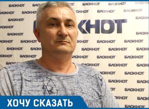 12 лошадей погибли в ДТП в Нехаевском районе, и их хозяину все сходит с рук, - Игорь Усачев