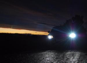 Пьяный лихач на Hyundai Accent сбил двух школьниц в Волгоградской области