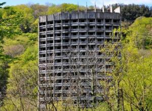 Еще две строительных компании Волгограда на грани банкротства
