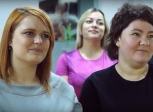 Рыжая участница не смогла похудеть и покинула проект «Сбросить лишнее»