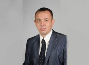Преподаватель философии ВолГАУ попался на взятке «оптом»