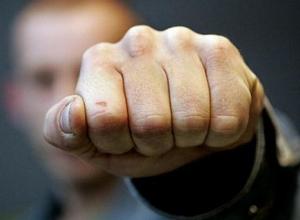 20-летний воришка одним ударом убил случайную прохожую на юге Волгограда