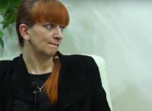 Детей крадут и калечат, чтобы подавали больше денег, - Лариса Селянинова