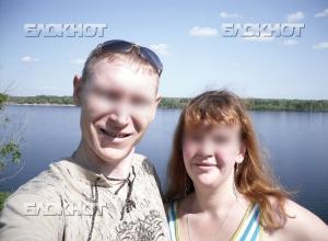 Насиловавшая с супругом 12-летнюю дочь волгоградка просила смягчить приговор