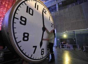 Бессонницами и раздражительностью грозит волгоградцам жизнь не в «своем времени», - эксперт